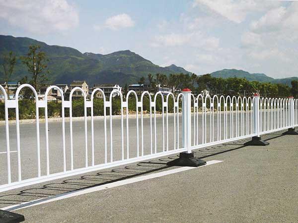 京式护栏价格
